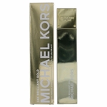 Michael Kors 24K Brilliant Gold by Michael Kors, 3.4 oz Eau De Parfum Spray for Women