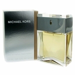 Michael Kors by Michael Kors, 1.7 oz Eau De Parfum Spray for Women