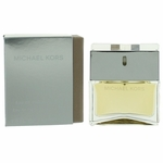 Michael Kors by Michael Kors, 1 oz Eau De Parfum Spray for women