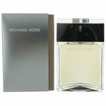 Michael Kors by Michael Kors, 3.4 oz Eau De Parfum Spray for Women