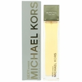 Michael Kors Sexy Amber by Michael Kors, 3.4 oz Eau De Parfum Spray for Women