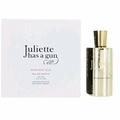 Midnight Oud by Juliette Has a Gun, 3.3 oz Eau De Parfum Spray for Women