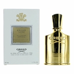 Millesime Imperial by Creed, 1.7 oz Millesime Eau De Parfum Spray for Unisex
