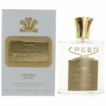 Millesime Imperial by Creed, 4 oz Millesime Eau De Parfum Spray Unisex