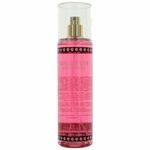 Minajesty by Nicki Minaj, 8 oz Body Mist for Women
