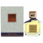 Molinard de Molinard by Molinard, 2.5 oz Eau De Toilette Spray for Women