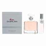 Mon Guerlain by Guerlain, 2 Piece Gift Set for Women