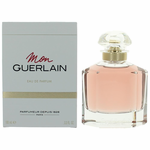Mon Guerlain by Guerlain, 3.3 oz Eau De Parfum Spray for Women