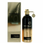 Montale Aoud Night by Montale, 3.4 oz Eau De Parfum Spray for Unisex