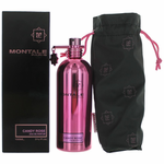Montale Candy Rose by Montale, 3.4 oz Eau De Parfum Spray for Women