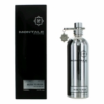 Montale Musk to Musk by Montale, 3.4 oz Eau De Parfum Spray for Unisex