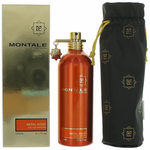Montale Nepal Aoud by Montale, 3.4 oz Eau De Parfum Spray for Unisex