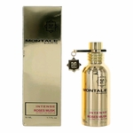 Montale Roses Musk Intense by Montale, 1.7 oz Extrait De Parfum Spray for Women