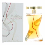 Montana Suggestion Eau D'Or by Montana, 3.4 oz Eau De Parfum Spray for Women