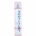 Moonlight by Ariana Grande, 8 oz Body Mist for Women