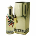 Moschino by Moschino, 2.5 oz Eau De Toilette Spray for Women