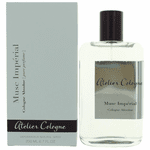 Musc Imperial by Atelier Cologne, 6.7 oz Cologne Absolue Spray for Unisex