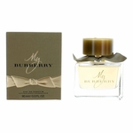 My Burberry by Burberry, 3 oz Eau De Parfum Spray for Women