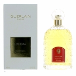 Nahema by Guerlain, 3.4 oz Eau De Parfum Spray for Women