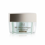 Natural Beauty NB-1 Ultime Restoration NB-1 Anti-Acne Repair Creme Extract  20g/0.67oz