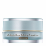 Natural Beauty Revital Pore Refining Creme Extract  20g/0.65oz