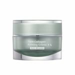 Natural Beauty Yam Collagen Firming Creme  30g/1oz