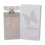 Nature by Franck Olivier, 2.5 oz Eau De Parfum Spray for Women