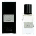Neroli Woods by Banana Republic, 0.5 oz Eau De Parfum Spray for Unisex