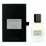 Neroli Woods by Banana Republic, 2.5 oz Eau De Parfum Spray for Unisex