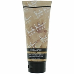 Nicole Miller Vanilla Spice by Nicole Miller, 6.7 oz Hand and Body Lotion for Women