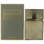 Nirvana French Grey by Elizabeth And James, 3.4 oz Eau De Parfum Spray for Women