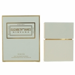Nirvana White by Elizabeth And James, 1oz Eau De Parfum Spray for Women