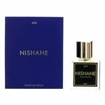 Nishane Ani by Nishane, 1.7 oz  Extrait De Parfum Spray for Unisex