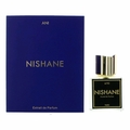 Nishane Ani by Nishane, 3.4 oz Extrait De Parfum Spray for Unisex