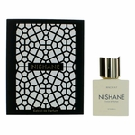 Nishane Hacivat by Nishane, 1.7 oz Extrait De Parfum Spray for Unisex