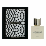 Nishane Hacivat by Nishane, 3.4 oz Extrait De Parfum Spray for Unisex.