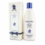 Noodle & Boo Super Soft Lotion - For Face & Body - Newborns & Babies With Sensiteive Skin  237ml/8oz