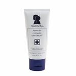 Noodle & Boo Ultimate Ointment - Fragrance Free For Diaper Rash & Chapped, Chafed Or Cracked Skin  56.7g/2oz