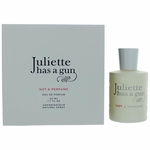 Not a Perfume by Juliette Has a Gun, 1.7 oz Eau De Parfum Spray for Women
