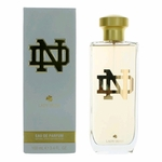 Notre Dame Lady Irish by Notre Dame, 3.4 oz Eau De Parfum spray for Women.