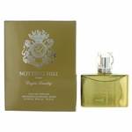 Notting Hill by English Laundry, 3.4 oz Eau De Parfum Spray for Women