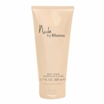 Nude by Rihanna, 6.7 oz Body Lotion for Women