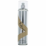 Nude by Rihanna, 8 oz Body Mist for Women