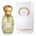 Nuit Etoilee by Annick Goutal, 3.4 oz Eau De Parfum Spray for Women
