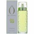 O de Lancome by Lancome, 4.2 oz Eau De Toilette Spray for Women