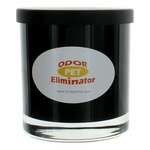 Odor Eliminator Candles 11 oz Soy Candle Jar - Pet