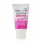 Olay Natural White Pinkish Fairness Foaming Cleanser  50g/1.76oz