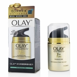 Olay Total Effects 7 in 1 Fragrance Free Moisturizing Vitamin Treatment  50g/1.7oz