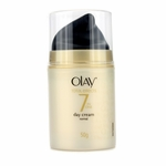 Olay Total Effects 7 in 1 Normal Day Cream  50g/1.7oz