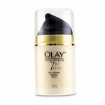 Olay Total Effects 7 in 1 Normal Day Cream SPF 15  50g/1.7oz